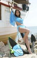 http://data11.gallery.ru/albums/gallery/101001-9d2db-34238731-200.jpg