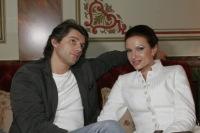 http://data11.gallery.ru/albums/gallery/101001-9f803-34260718-200.jpg