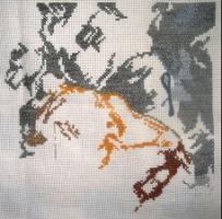 http://data11.gallery.ru/albums/gallery/103095--30573448-h200.jpg