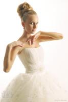 Свадебное платье Волетта.