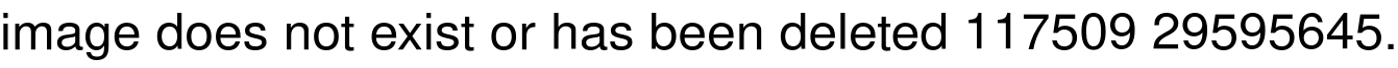 вышивка крестом логотипа audi
