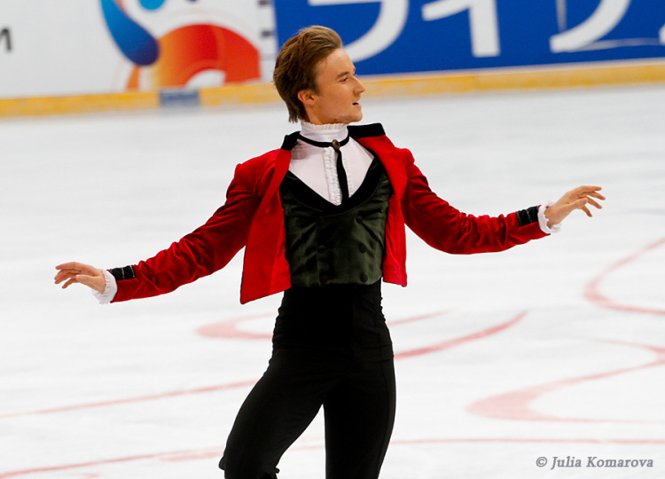 4 этап. ISU GP Rostelecom Cup 2014 14 - 16 Nov 2014 Moscow Russia-1-2 121235-c74c3-82745794-m750x740-u22f3d