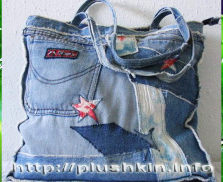 модные сумки сезон фото