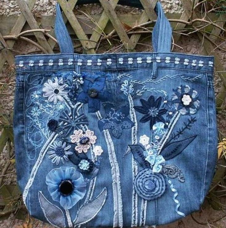 женская сумочка через плечо грн