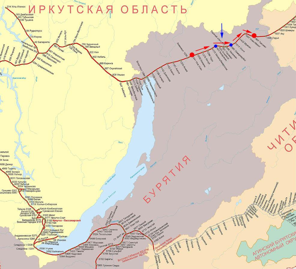http://data11.gallery.ru/albums/gallery/156685-076ac-32295564-.jpg