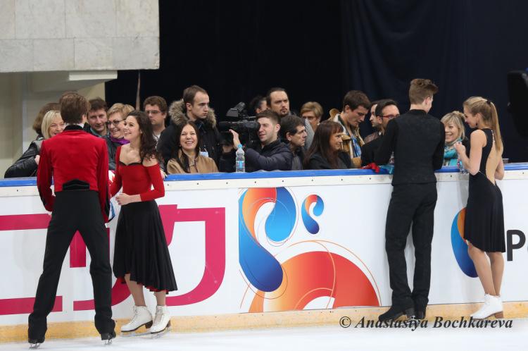 4 этап. ISU GP Rostelecom Cup 2014 14 - 16 Nov 2014 Moscow Russia-1-2 159642-3ade9-82741749-m750x740-ue6e52