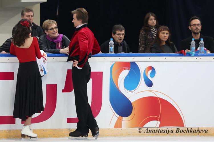 4 этап. ISU GP Rostelecom Cup 2014 14 - 16 Nov 2014 Moscow Russia-1-2 159642-3b119-82741681-m750x740-uebeda
