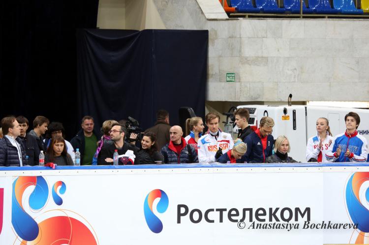 4 этап. ISU GP Rostelecom Cup 2014 14 - 16 Nov 2014 Moscow Russia-1-2 159642-7911e-82741590-m750x740-u3f240