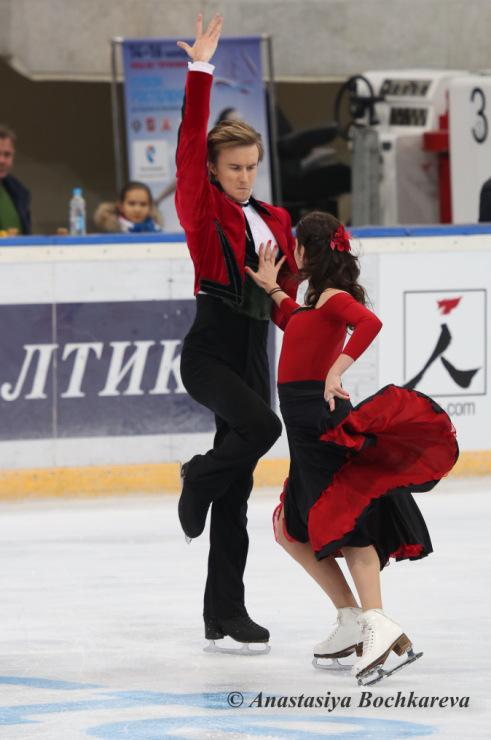 4 этап. ISU GP Rostelecom Cup 2014 14 - 16 Nov 2014 Moscow Russia-1-2 159642-7dc8c-82741631-m750x740-ub0c0b