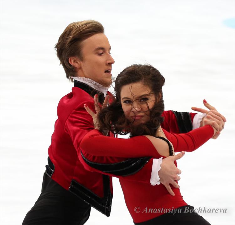 4 этап. ISU GP Rostelecom Cup 2014 14 - 16 Nov 2014 Moscow Russia-1-2 159642-aafd6-82741639-m750x740-u8a19d
