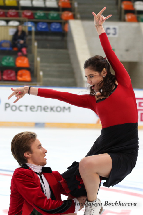 4 этап. ISU GP Rostelecom Cup 2014 14 - 16 Nov 2014 Moscow Russia-1-2 159642-b397c-82741600-m750x740-ud0adc