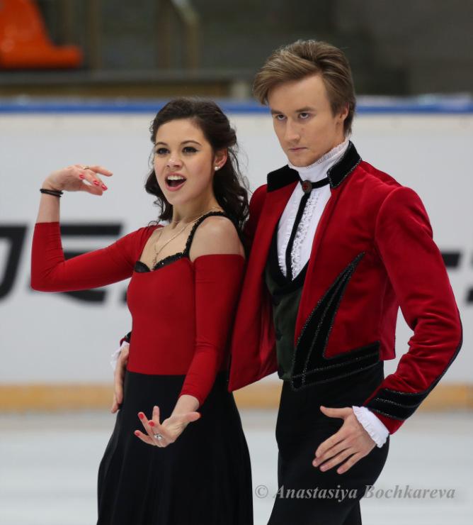 4 этап. ISU GP Rostelecom Cup 2014 14 - 16 Nov 2014 Moscow Russia-1-2 159642-dec52-82741642-m750x740-u21c47