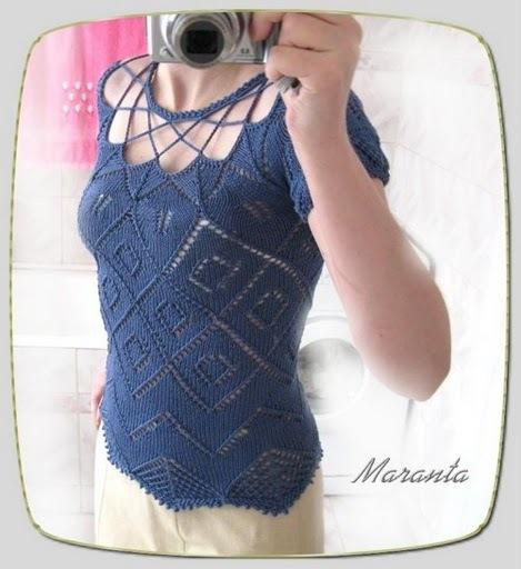 2011年05月15日 - lsbrk - 蓝色波尔卡的相册