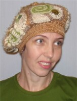 Вязание (главным образом ФриФорм) в России и ближнем зарубежье. 163671--29509120-h200-ucbc6a