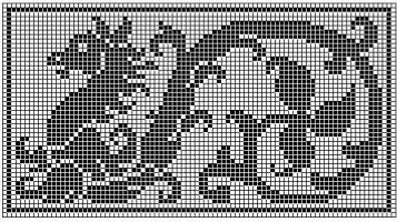 Тунисский крючок 163671-4cb34-32192221-h200
