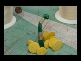 Ирина (Iriss). Игрушки на ладошке  - Страница 3 163671-bcb91-30841223-h200-uac8cc