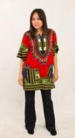 Яркая этническая одежда хмонгов. в цитатник. поставить ссылку.