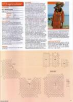 Вязаные взрослые вещи - Страница 23 170383--43764611-h200-ub3448