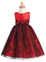Детские нарядные платья. вечерние платья, выкройки купальников.