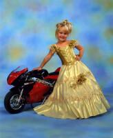 детские платья фото