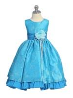 Размеры детской одежды - Одежда и мода.