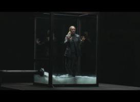 """Какие обязательные сцены мы должны увидеть в следующем трейлере """"Дивергента""""?"""