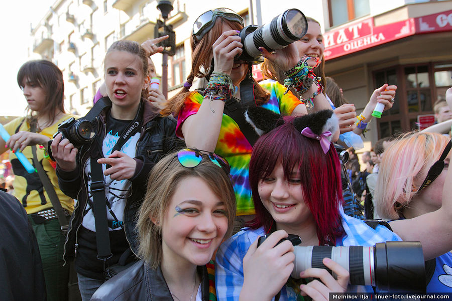 http://data11.gallery.ru/albums/gallery/171776-dd2e0-30836043-.jpg