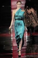 """Платья из шелка от Etro  """" Женская мода."""