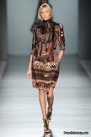 2, Etro.  Каталог женской одежды сезона осень-зима 2009-2010.