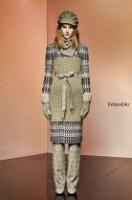 платья для полных крючком схема вязания.
