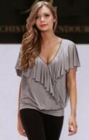 Блузки больших размеров - Блузки больших размеров купить.