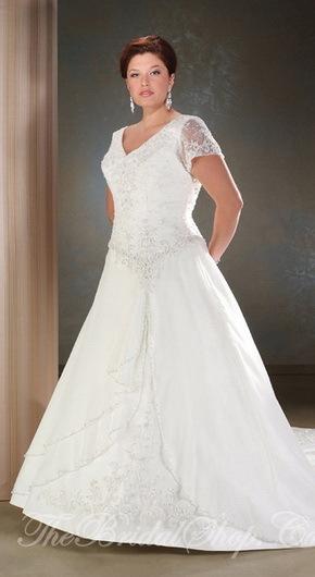 что одеть на свадьбу свидетелю