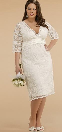 короткие платья платья для подружек невесты фасоны