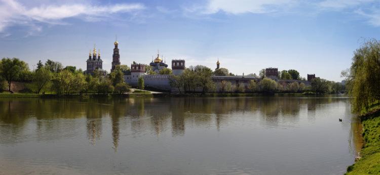 IMAGE: http://data11.gallery.ru/albums/gallery/180103--31760048-m750x740-uf8775.jpg