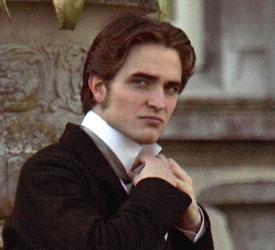 Роберт Паттинсон (Robert Pattinson) 186140--29862711-m549x500