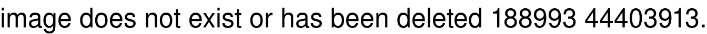 Moschino - Майка Moschino с бабочками - черная / белая.