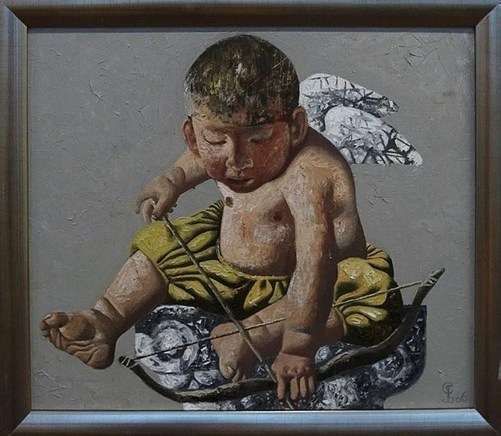 http://data11.gallery.ru/albums/gallery/19362--29172541-m750x740.jpg