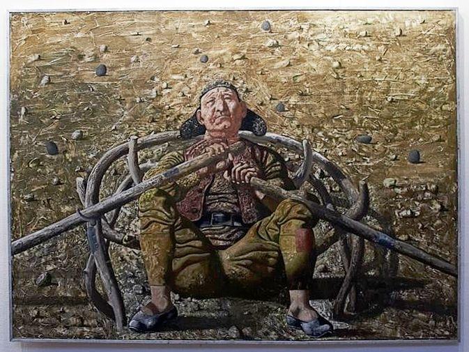 http://data11.gallery.ru/albums/gallery/19362-0856f-29172756-m750x740.jpg