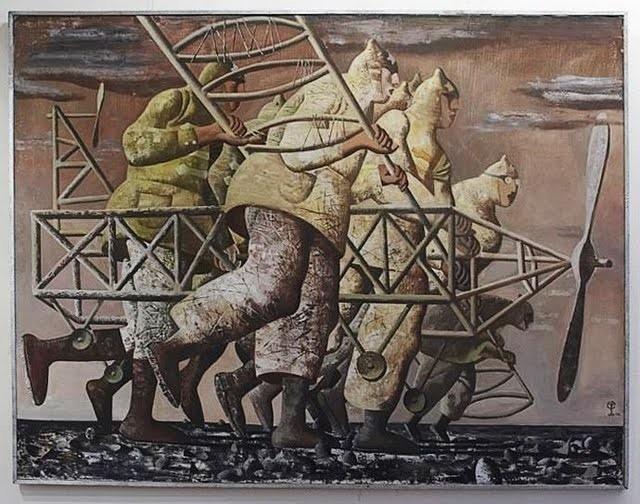http://data11.gallery.ru/albums/gallery/19362-293e9-29172850-m750x740.jpg