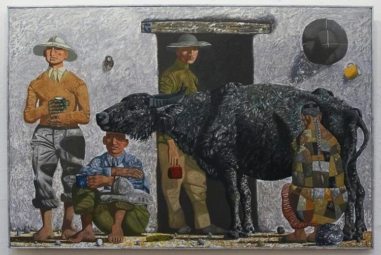 http://data11.gallery.ru/albums/gallery/19362-31b25-29172604-m750x740.jpg