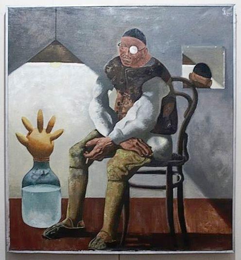 http://data11.gallery.ru/albums/gallery/19362-31cf0-29172744-m750x740.jpg
