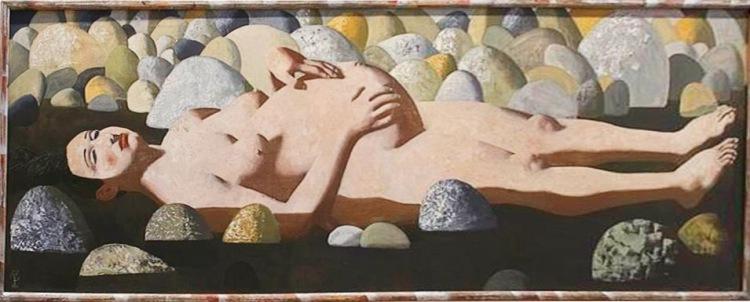 http://data11.gallery.ru/albums/gallery/19362-351a2-29172775-m750x740.jpg