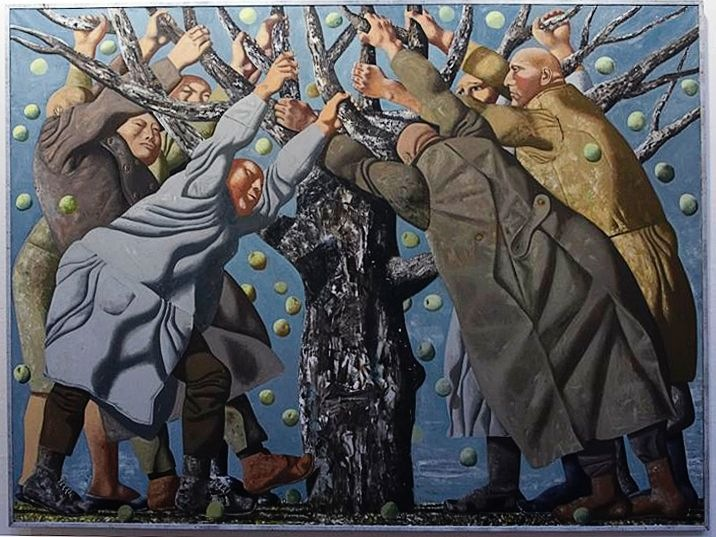 http://data11.gallery.ru/albums/gallery/19362-36649-29172796-m750x740.jpg