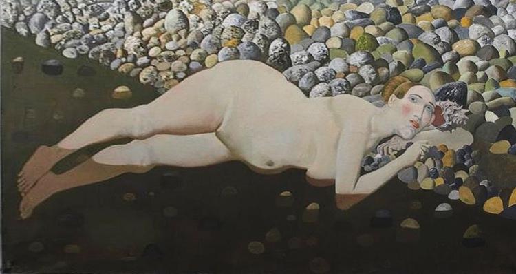 http://data11.gallery.ru/albums/gallery/19362-59729-29172778-m750x740.jpg