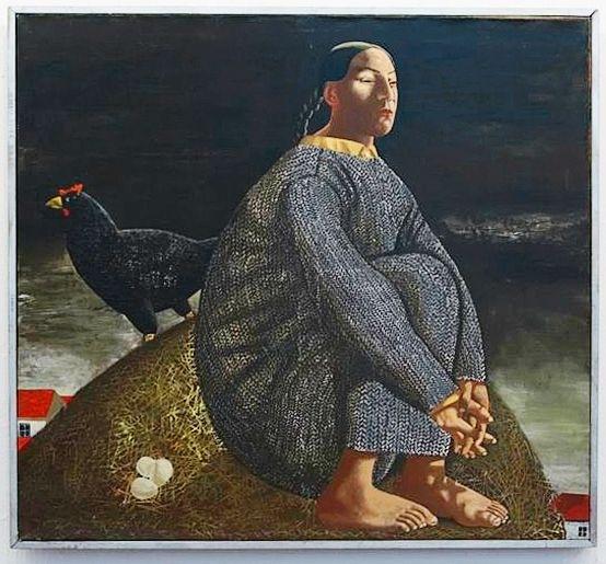 http://data11.gallery.ru/albums/gallery/19362-67a0f-29172725-m750x740.jpg