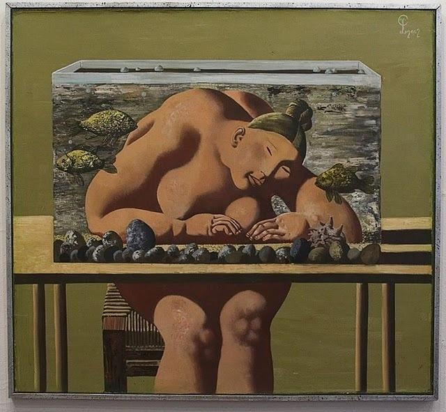 http://data11.gallery.ru/albums/gallery/19362-c31bc-29172682-m750x740.jpg
