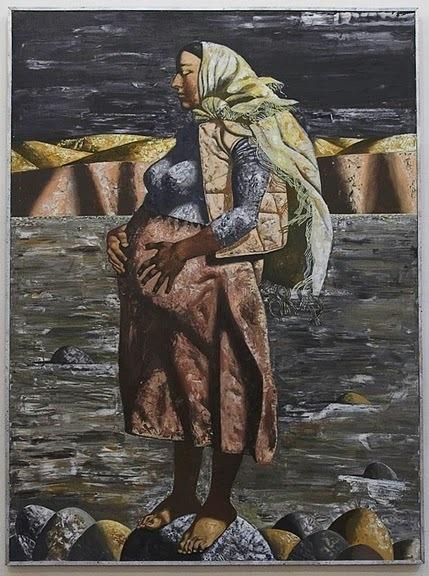 http://data11.gallery.ru/albums/gallery/19362-de369-29172677-m750x740.jpg