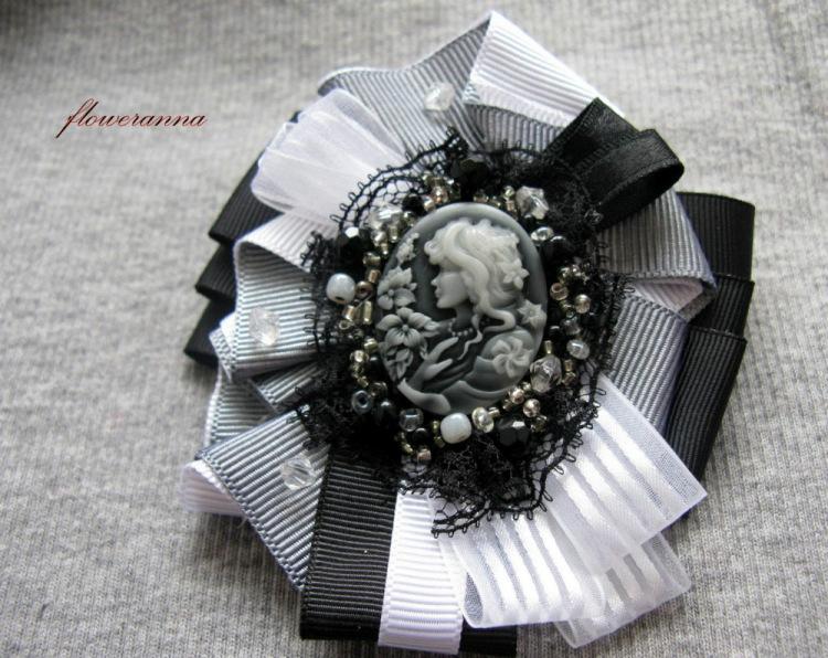 Цветы из натурального шелка, аксессуары,украшения на руку, цветы на свадебн