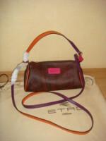 Новые сумки ETRO огромный выбор цены и доп фото можно посмотреть здесь.