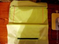 饮料瓶改装的包包---废物利用 - 钩针姐姐 - 钩花博客钩针图解crochet blog